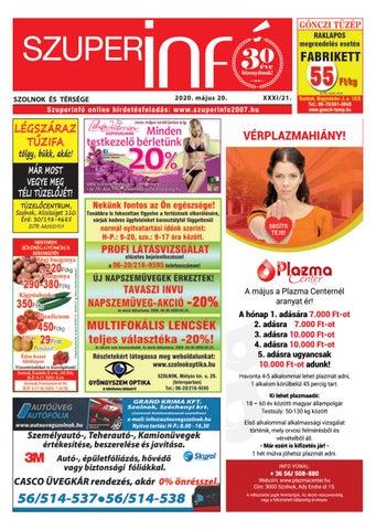 Szolnok2020-05-20