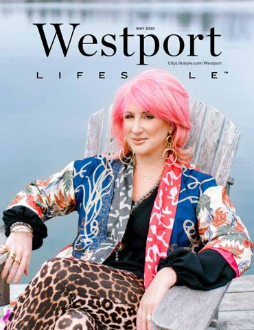 Westport Lifestyle  2020-05