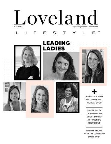 Loveland Lifestyle 2020-05