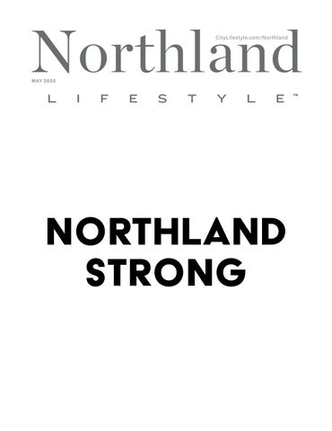 Northland Lifestyle 2020-05