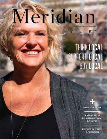 Meridian Lifestyle 2020-05