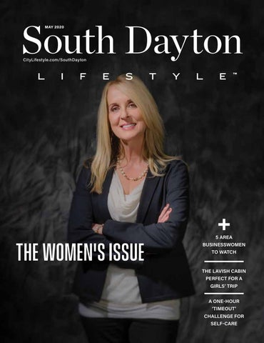 South Dayton Lifestyle 2020-05