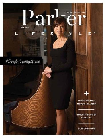 Parker Lifestyle 2020-05