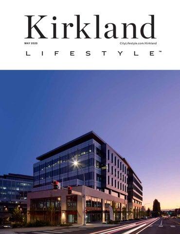 Kirkland Lifestyle 2020-05