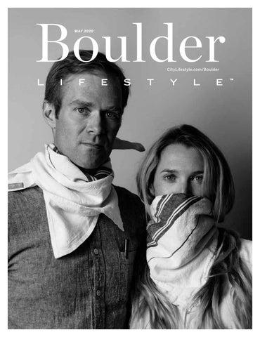 Boulder Lifestyle 2020-05