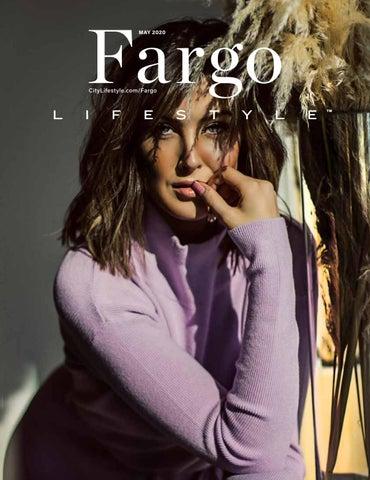 Fargo Lifestyle 2020-05