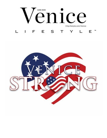 Venice Lifestyle 2020-06