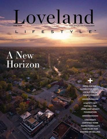 Loveland Lifestyle 2020-06