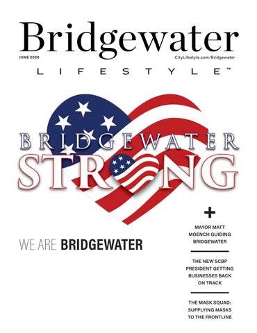 Bridgewater Lifestyle 2020-06