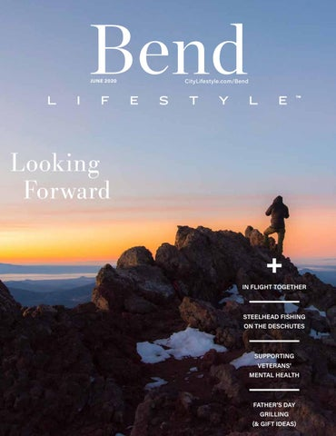 Bend Lifestyle 2020-06