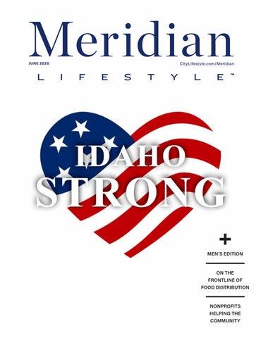 Meridian Lifestyle 2020-06