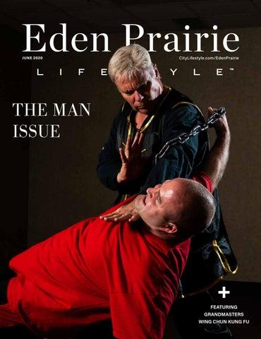Eden Prairie Lifestyle 2020-06