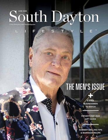 South Dayton Lifestyle 2020-06