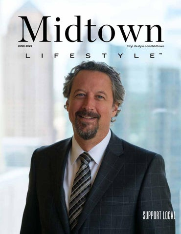 Midtown Lifestyle 2020-06