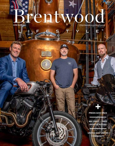 Brentwood Lifestyle 2020-06