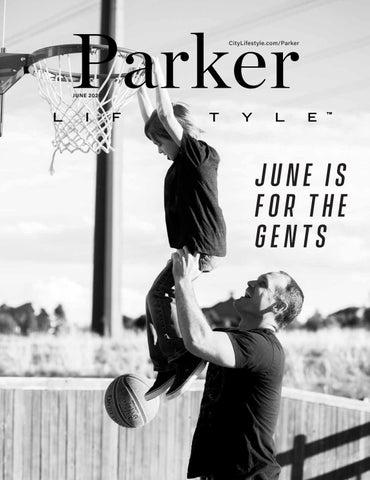 Parker Lifestyle 2020-06