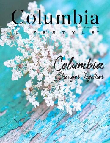 Columbia Lifestyle 2020-06