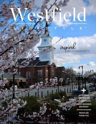 Westfield Lifestyle 2020-06
