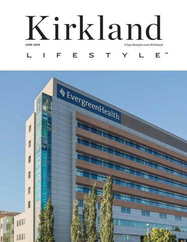 Kirkland Lifestyle 2020-06