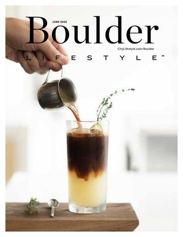 Boulder Lifestyle 2020-06
