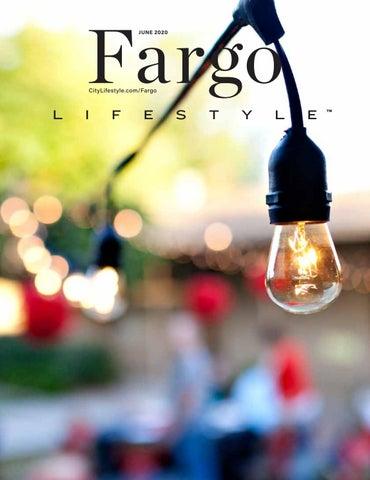 Fargo Lifestyle 2020-06