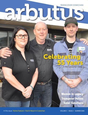 June 04, 2020 Cowichan Valley Citizen