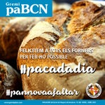 Revista PaBCN 566