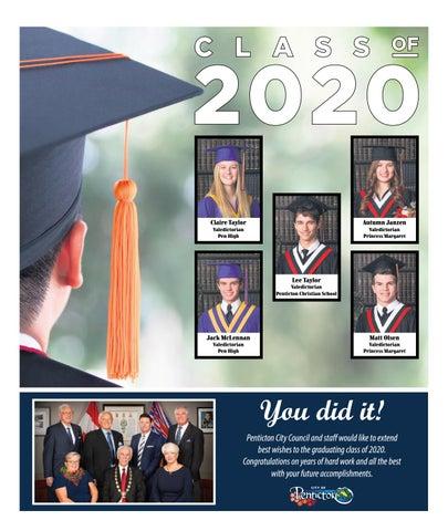 June 24, 2020 Penticton Western News