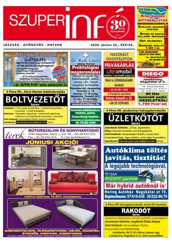 jaszbereny_2020 06 25