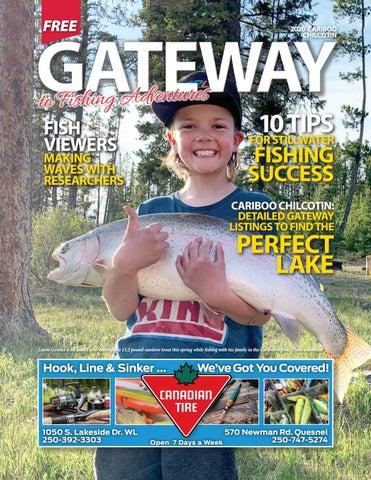 Gateway 2020