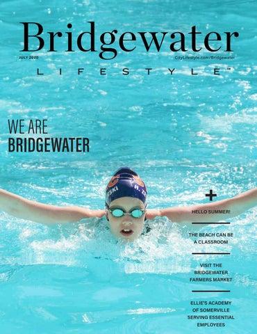 Bridgewater Lifestyle 2020-07