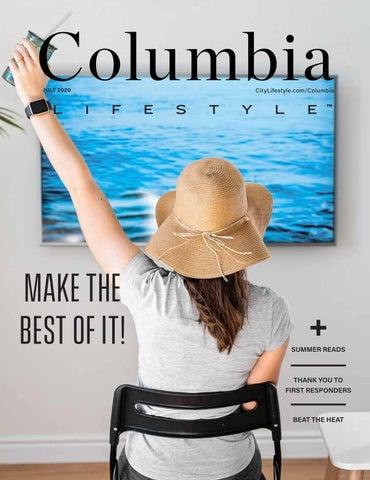 Columbia Lifestyle 2020-07