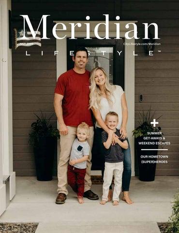 Meridian Lifestyle 2020-07