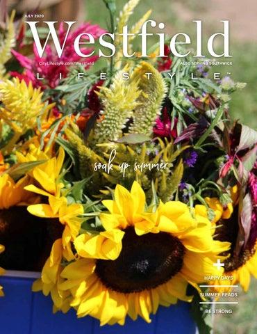Westfield Lifestyle 2020-07