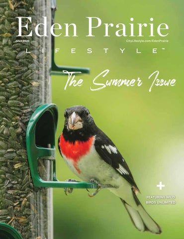 Eden Prairie Lifestyle 2020-07