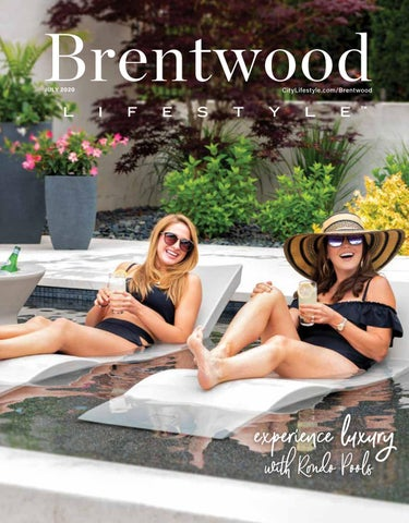 Brentwood Lifestyle 2020-07