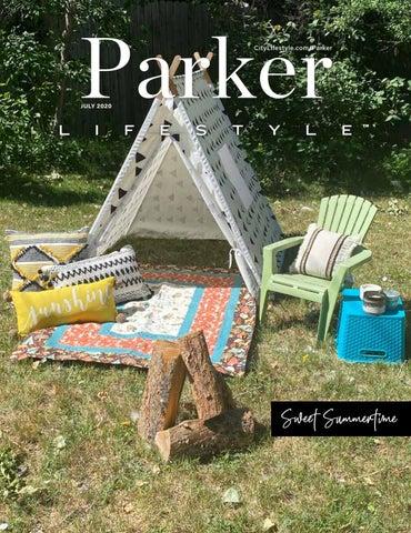 Parker Lifestyle 2020-07