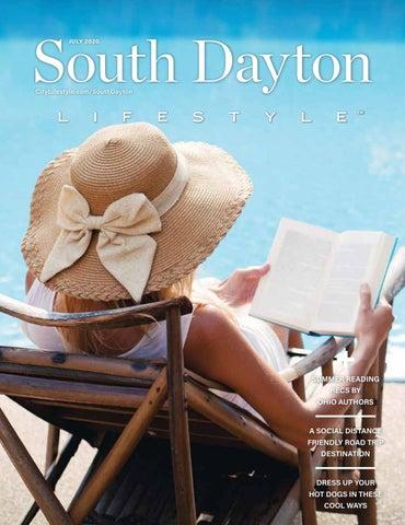 South Dayton Lifestyle 2020-07