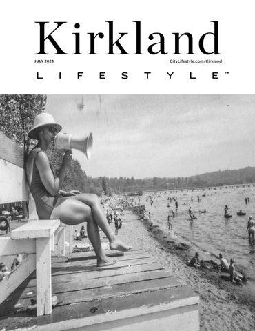 Kirkland Lifestyle 2020-07