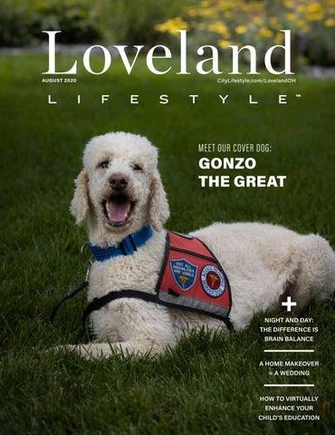 Loveland Lifestyle 2020-08