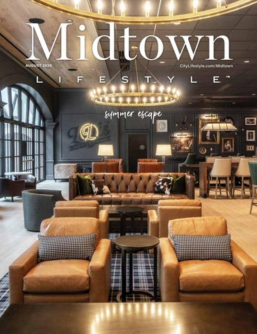 Midtown Lifestyle 2020-08