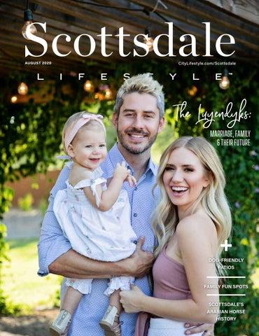 Scottsdale Lifestyle 2020-08