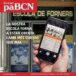 Revista PaBCN 567
