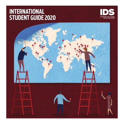 IDS Print Edition