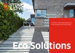 Stone&Style ECO Solutions