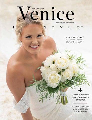 Venice Lifestyle 2020-09