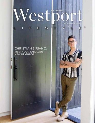 Westport Lifestyle  2020-09