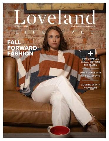Loveland Lifestyle 2020-09