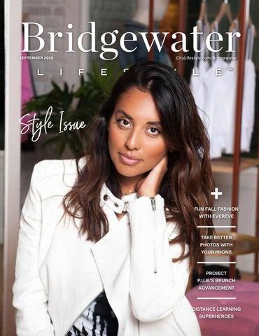 Bridgewater Lifestyle 2020-09