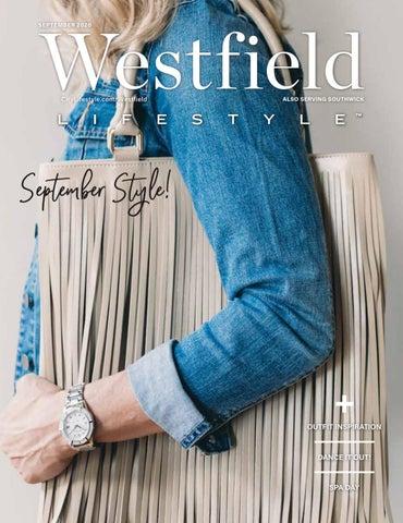 Westfield Lifestyle 2020-09